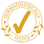 dermatologically test products